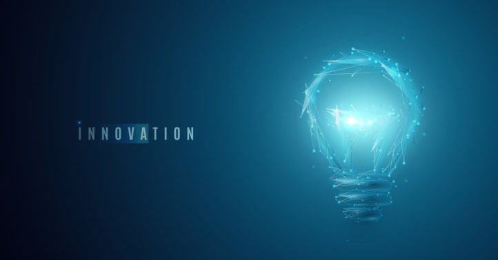 德国创新能力得满分综合经济实力全球第三