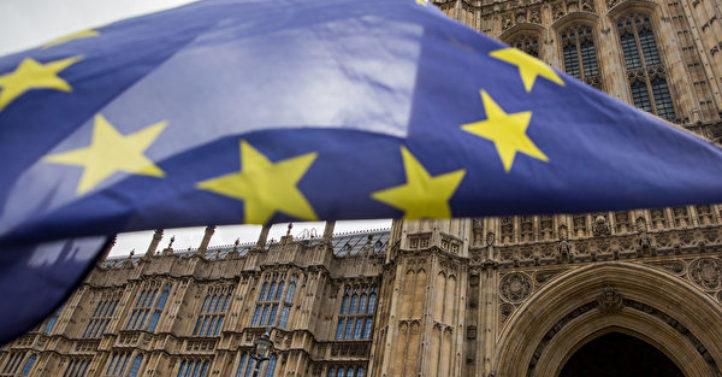 欧盟前外交官陷中共间谍门 德媒曝更多细节