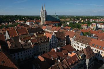 波兰加强边境管制 德国小城医疗机构告急
