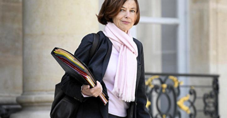 法国重磅报告揭中共全球渗透 震动法国