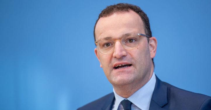 紧急状态结束 德国12月起取消防疫限制?